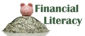 Financial Literacry