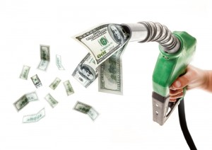 gas-money-pump-e1398794980343-300x212
